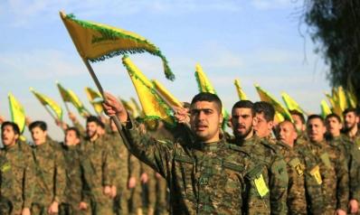 الأرجنتين تصنف حزب الله رسميا تنظيما إرهابيا