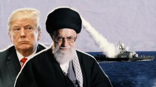 واشنطن بوست: خامنئي بدأ فصلا جديدا من حربه ضد الغرب
