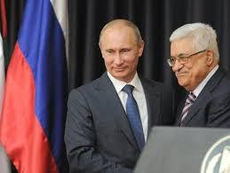 أين تكمن المصلحة الروسية في المسألة الفلسطينية؟