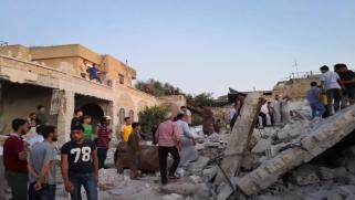 بعد الطاقة والمرافئ..روسيا تدخل الاستثمار السياحي في سورية