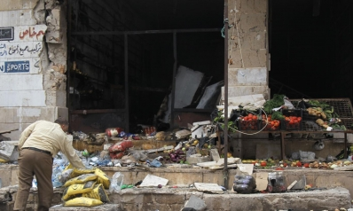 الساحة السورية… الجبهات القادمة