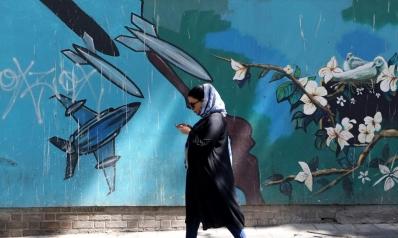 طهران وواشنطن… صراع في طريق صعب وخطر ومسدود