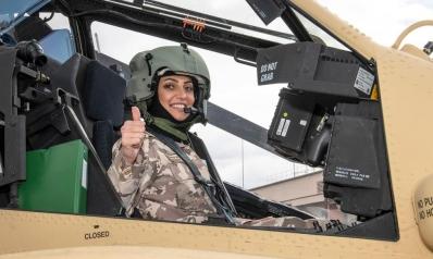 الجيش الأميركي يتحدث عن نقطة تحول في قدرات القوات القطرية