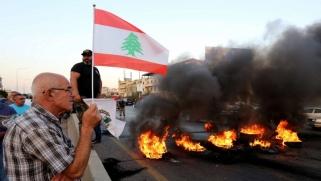 لبنان يترقب حبل نجاة الأصدقاء القدامى لتجاوز مأزق الإصلاحات