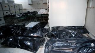 غارديان: لماذا كان الهجوم على مركز الاحتجاز الليبي متوقعا?
