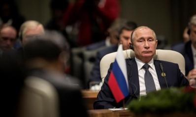 ماذا يخفي اهتمام روسيا بوتين بالقارة السمراء؟