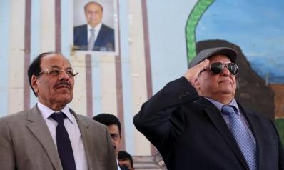 تغييرات الرئيس اليمني تثبّت الإخوان وتقطع الطريق على حوار جدة