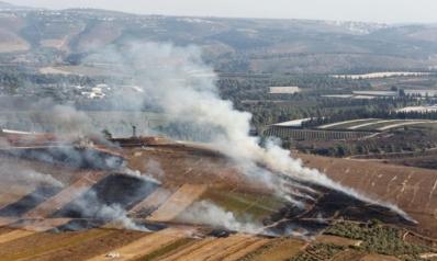 هل انتهى التصعيد بين حزب الله وإسرائيل؟