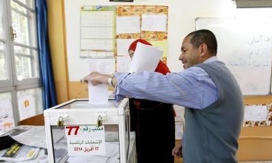 الانتخابات الرئاسية الجزائرية في ديسمبر تثير المخاوف