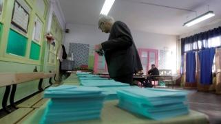 انتخابات الأمر الواقع في الجزائر: الجيش يفرض أجندته