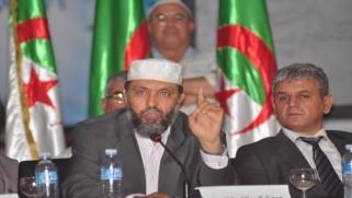 دعوات للتشاور حول مرشح رئاسي توافقي للمعارضة الجزائرية