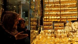 حقائق عن المعدن النفيس.. الذهب بين تجارتي الحب والخوف
