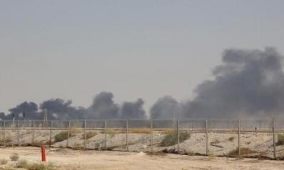 """الأزمة الإيرانية – السعودية بعد هجمات """"أرامكو"""" واحتمالات التصعيد"""