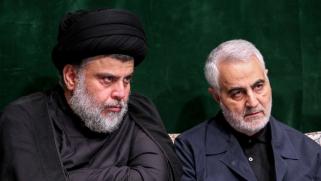 الخلافات الشيعية-الشيعية عنوان الحرب القادمة في العراق