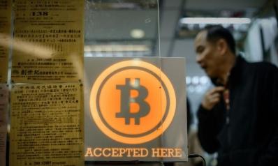 هل تحولت العملات الرقمية إلى شوكة تكسر ظهر الدولار الأميركي؟