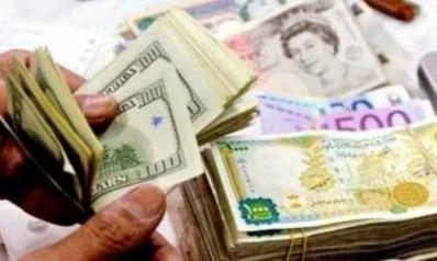 كيف لليرة السورية أن تصمد أمام الدولار… والبطاطا!