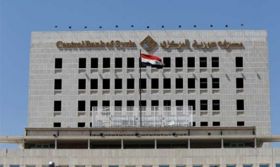 انهيار الليرة السورية أمام الدولار: فقدت 35 في المئة من قيمتها خلال شهرين