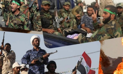 العراق ومحنة الميليشيات
