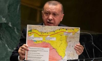 """هل ستتم إقامة """"المنطقة الآمنة"""" في شمال سوريا؟"""