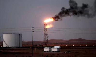 هل يواجه العالم احتمال صدمة نفطية جديدة؟