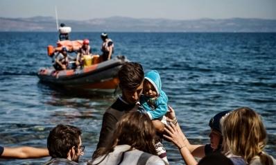 هل باتت اتفاقية الهجرة الأوروبية – التركية على مشارف الانهيار
