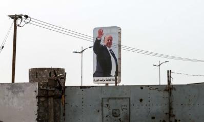 مسقط والدوحة توسّعان دائرة الاستقطاب لقيادات الشرعية في اليمن