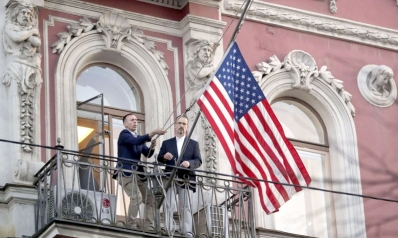أخطاء ترامب تقوّض مهام أجهزة الاستخبارات الأميركية