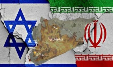 إسرائيل وإيران.. مواجهة جيوسياسية شاملة