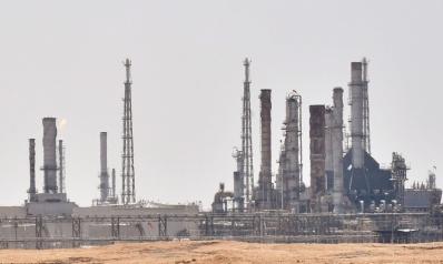 إيران الضعيفة مازالت قادرة على الإضرار باقتصاد العالم