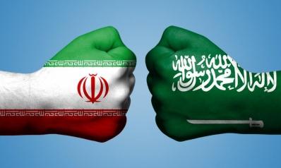 إحداهما في المرتبة الـ14 والأخرى الـ25 عالميا.. أيهما أقوى عسكريا السعودية أم إيران؟