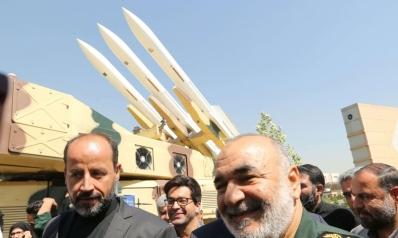 إيران تتحدث بلسانين: المكابرة لا تخفي رغبة في التهدئة