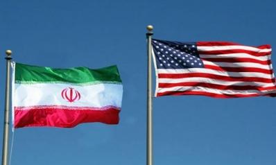 كيف تثبت إيران قدرتها على الصمود في وجه الضغوط الأمريكية؟