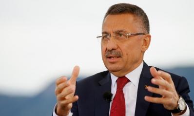 """""""على أوروبا أن تفهم"""".. تركيا لن تستقبل المزيد من اللاجئين"""