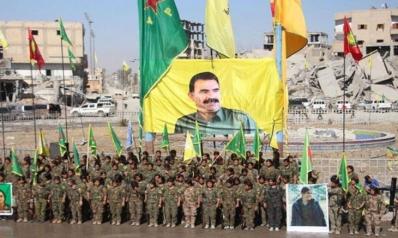 حزب العمال الكردستاني: أيديولوجيا تضليلية وبراغماتية زئبقية