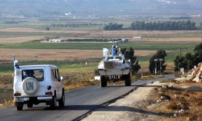 """مواجهة """"محسوبة"""" بين """"حزب الله"""" وإسرائيل.. عودة إلى هدوء مع تأهب"""