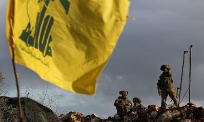 ماذا يملك حزب الله؟