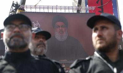 الكشف عن هجمات محتملة لحزب الله في نيويورك