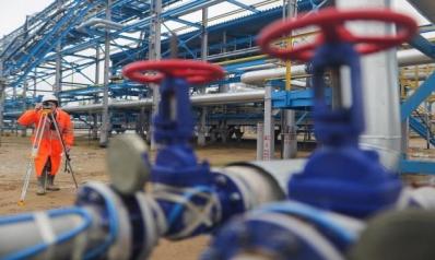 مخاوف روسيا… تراجع النمو العالمي يهدد الإيرادات النفطية