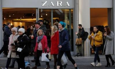 أثرياء بريطانيا يخشون جيريمي كوربين أكثر من بريكست