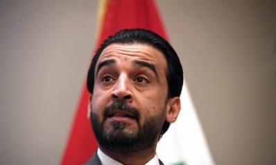 أقطاب سنة العراق يحشدون لمعركة الانتخابات المحلية