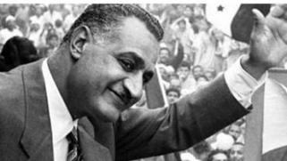 سؤال عبدالناصر فى ذكراه