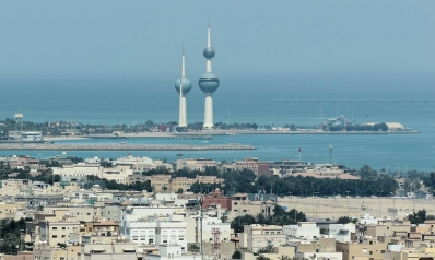 رفع مستوى التحذير الأمني للموانئ التجارية والنفطية بالكويت
