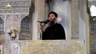 إرث البغدادي المرير في الموصل