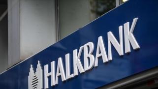 """إحياء واشنطن قضية """"بنك خلق"""" تعمّق أزمة الاقتصاد التركي"""