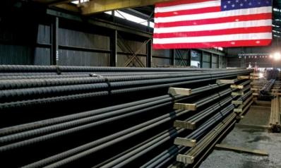 الصناعات الأميركية تتعثّر… والبيت الأبيض يصر على متانة الاقتصاد