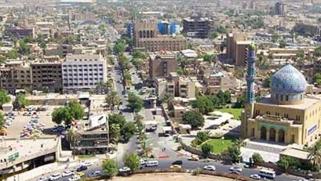 العراق: حجب الإنترنت يقطع الأرزاق… وخسائر أصحاب المشاريع الحرة الناشئة في اسبوع تقارب المليار دولار