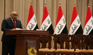 البرلمان العراقي يجيز تعيين وزيرين بقائمة التعديلات الحكومية… وترقب لإطلاق سراح معتقلين