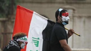المرجعية الدينية تفشل في توجيه مزاج الاحتجاجات في العراق