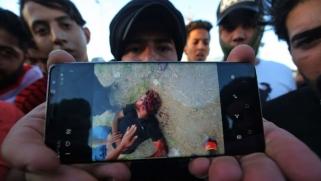 واشنطن تعرض حماية الحكومة العراقية مقابل الابتعاد عن إيران