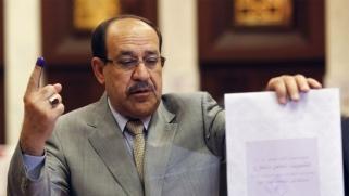 النظام الرئاسي بدل البرلماني مناورة أحزاب إيران لحل أزمتها في العراق